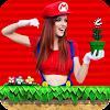 Tip for Super Mario Run