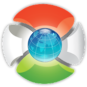Indian Browser
