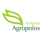 Instituto Agropolos do Ceará