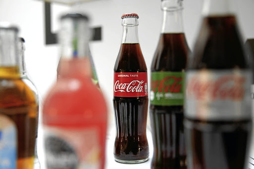 Diet drinks may not be as good an option as you thought