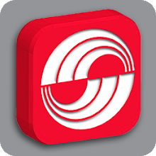 Simas Equity Mobile Download on Windows