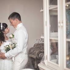 Wedding photographer Anastasiya Popova (Asyta). Photo of 13.09.2013