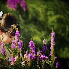 Wedding photographer Vadim Chulkov (Choo). Photo of 29.09.2013