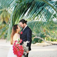 Wedding photographer Nikolay Chernichenko (nick87). Photo of 09.03.2016