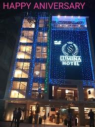 Saaras Cafe - Ss Lumina Hotel photo 1