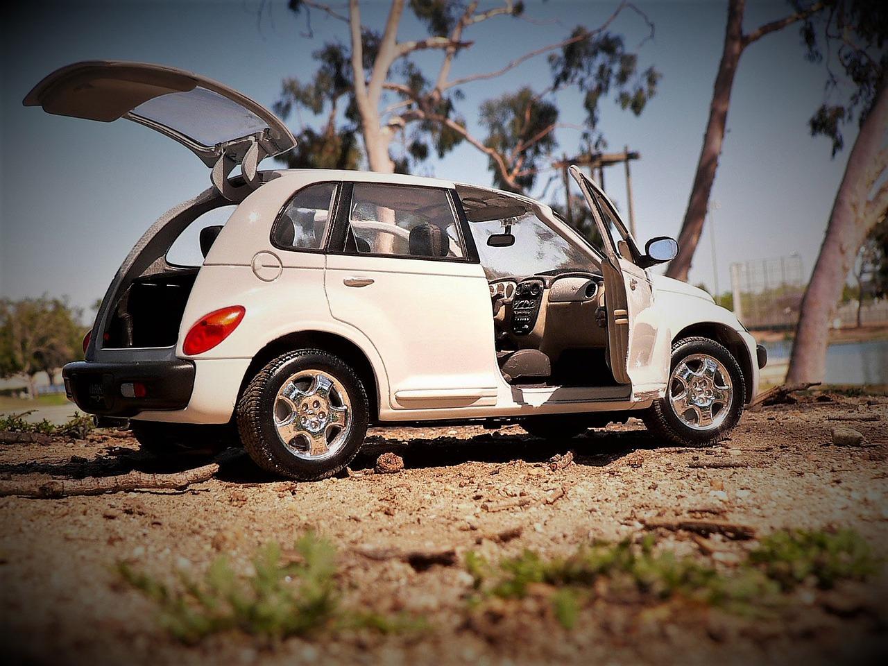 Found at: https://pixabay.com/photos/car-auto-vehicle-automobile-2511368/