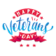 Veterans Day Stickers for WhatsApp for PC-Windows 7,8,10 and Mac