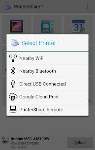 PrinterShare Premium Key MOD APK (Cracked) 5.0 Free Download