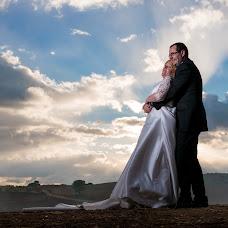 Wedding photographer Sergio Cuesta (sergiocuesta). Photo of 04.12.2017