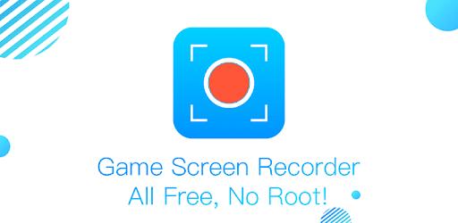 game screen recorder no root pro apk