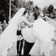 Wedding photographer Kristina Dorogova (Chrith). Photo of 22.08.2017