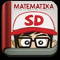 Rumus Matematika SD Lengkap icon