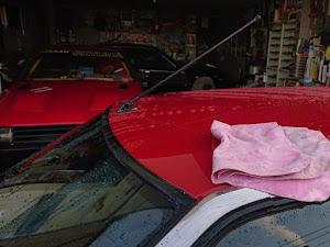 スカイライン DR30 RS-TURBOのカスタム事例画像 じゃじゃ馬の団長さんの2020年03月21日20:48の投稿