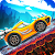 Smash and Drive: Orc Destruction Racing Game file APK for Gaming PC/PS3/PS4 Smart TV