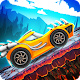 Smash and Drive: Orc Destruction Racing Game (game)