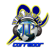 Web Radio JP Corredor