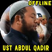 App Murottal Ust Abdul Qodir MP3 Offline APK for Windows Phone