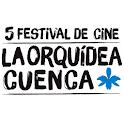 Festival de Cine la Orquídea