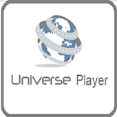 Universe TV Player