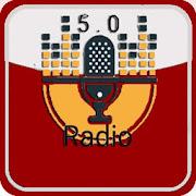 5.0 Radio