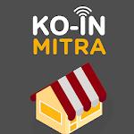 Koin Mitra icon