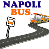 Napoli Bus