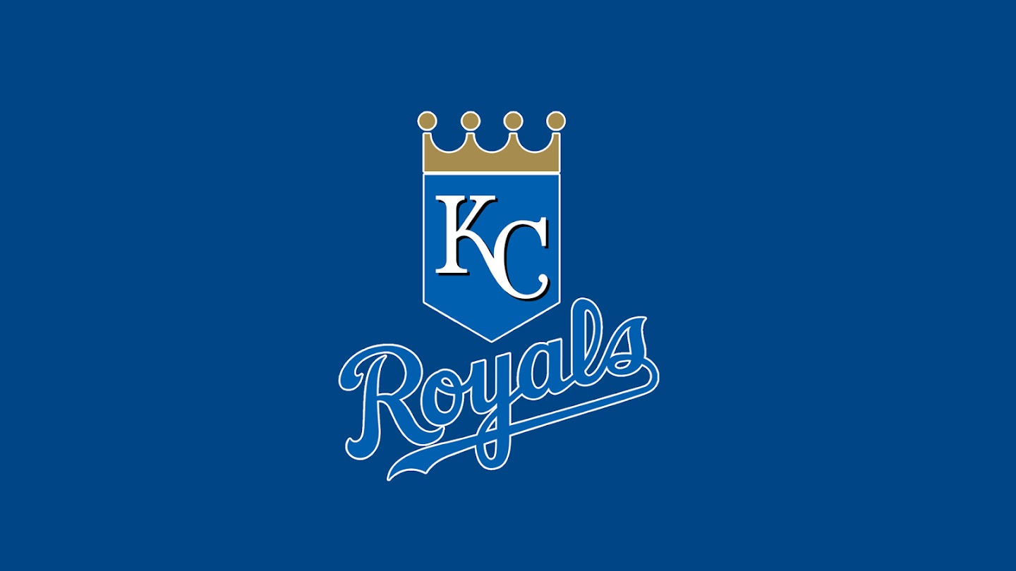 Watch Kansas City Royals live