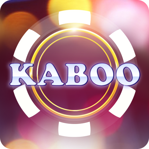 Mobile Casino Online Kaboo - Slots App