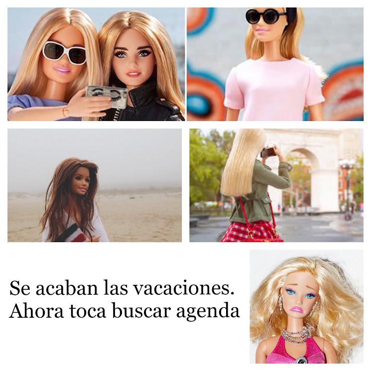 8-sorbos-de-inspiracion-agenda-la-vecina-rubia-madrugar-es-de-guapas-tantanfan-agenda-bonita
