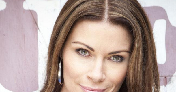 Alison King turned down Strictly for more family time