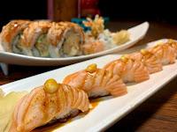 太春日本料理