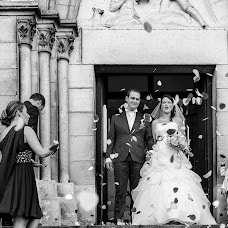 Wedding photographer Dumont Teddy (artpix). Photo of 30.09.2014