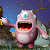 Talking Monster file APK Free for PC, smart TV Download