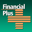 Financial Plus Credit Union icon