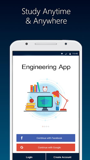 Download Engineering App: Notes, Videos, PPTs, MCQs 2.7.6_engineering 1