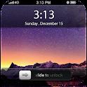 Endless Sky Lock Screen icon