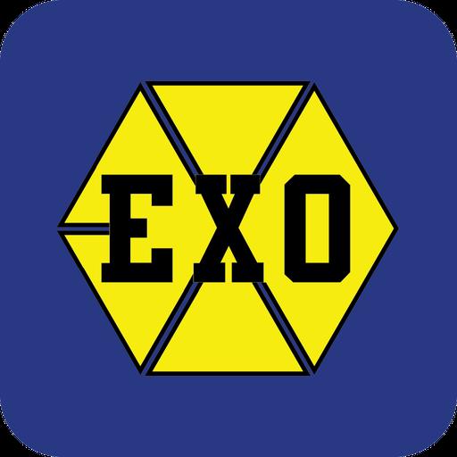 팬덤 for 엑소(exo) 커뮤니티