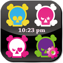 Skull Flow ! Gallery Plugin icon