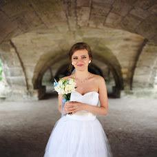 Wedding photographer Sergey Balanyan (balanian). Photo of 24.02.2018