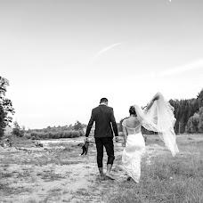Wedding photographer Mihai Dumitru (mihaidumitru). Photo of 20.08.2018