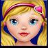 My Emma :) v1.4.1