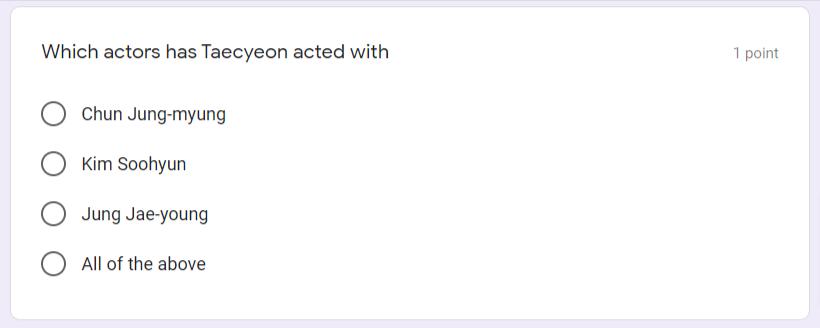 taecyeonexam_18