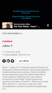 Ruutu- screenshot thumbnail