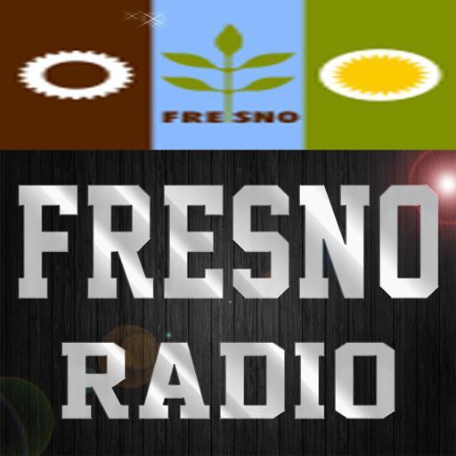 Fresno Radio Stations