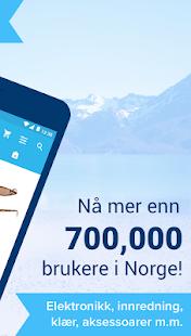 norske dating apper
