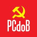 PCdoB Digital icon