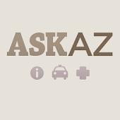 ASK AZ