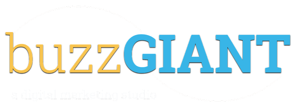 a digital marketing studio