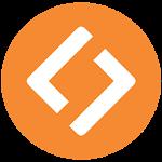 Synchronize Ultimate v3.0.14 (Pro)