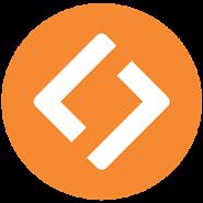 Synchronize Ultimate APK icon